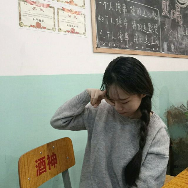 李兆垹.+yki_aayki-