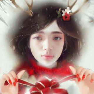 小丑珍Zz's photos