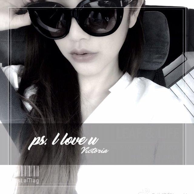Love_Victoria的照片