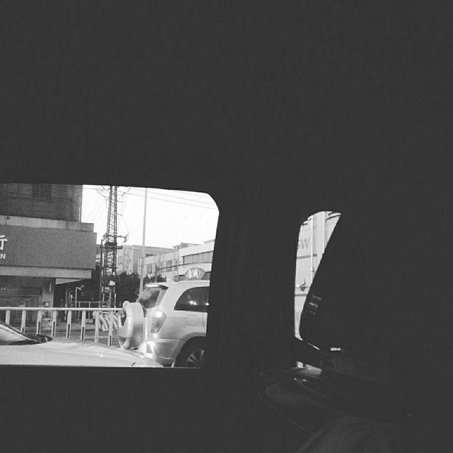 喜欢请点赞,手机摄影,我的instagram照片,VK1230,black