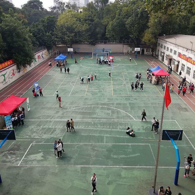 Zhichengpan的照片