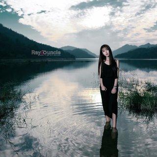 RayUncle's photos