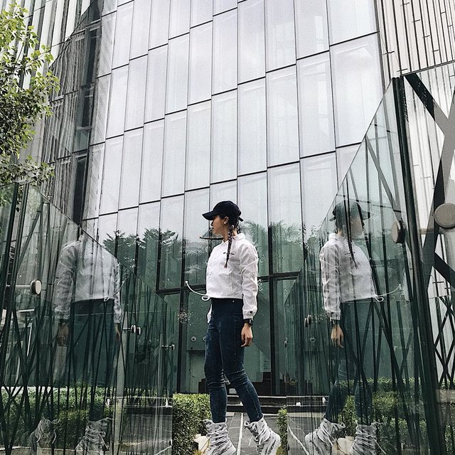 champion,sf af1,WDYWT,I Believe I Can Fly,风景这边独好