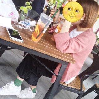 哩哩阿_'s photos