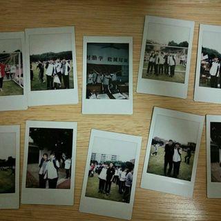 -温不啦叽-'s photos