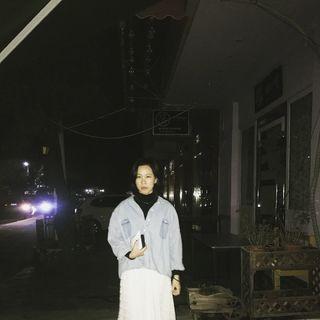 Junyu金魚's photos
