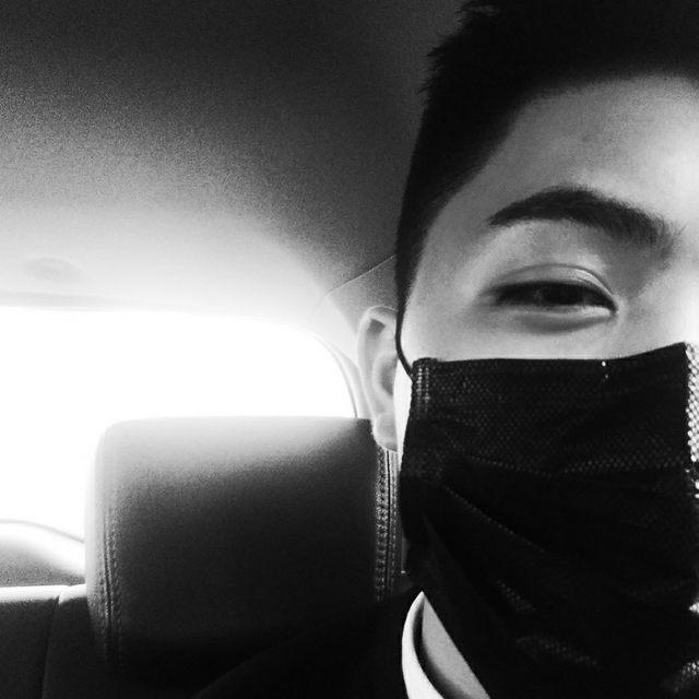 嘉奕-Keyon的照片