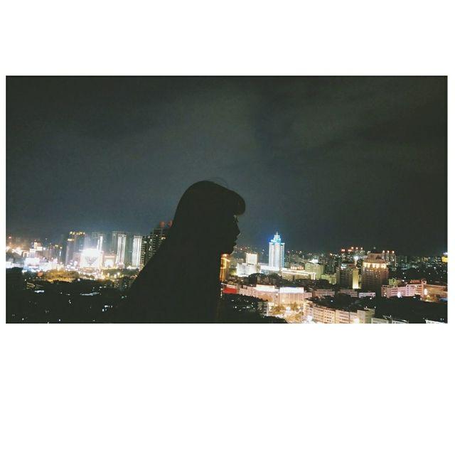 潮州,hello