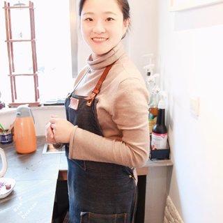 高级营养师冰美美Ivy's photos