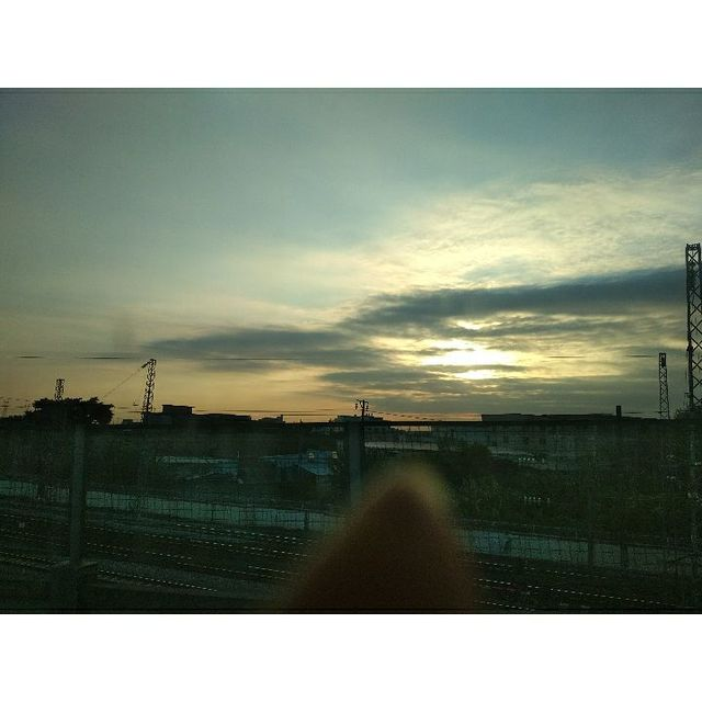 宋贤x的照片