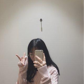 栗子大鱼's photos