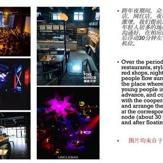 绝对伏特加中国's photos
