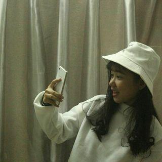 _炽炽's photos