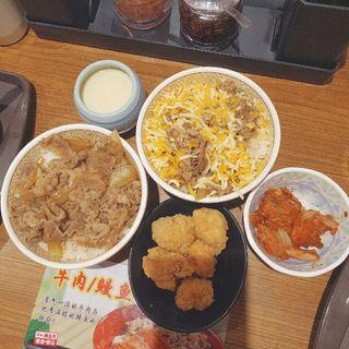 NAna_lulu's photos