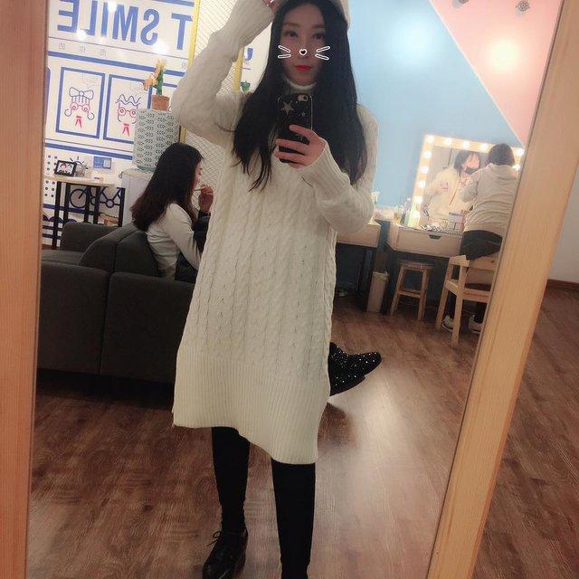 苏温柔吖的照片