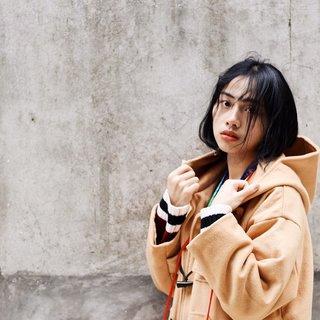 颜颜昂's photos