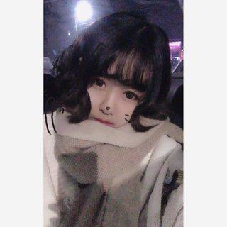 77诶's photos