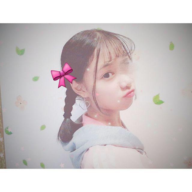 小小仙女周-的照片