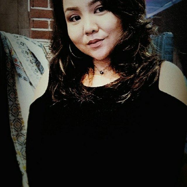 Mariya802的照片