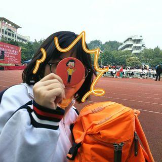 岑有山's photos