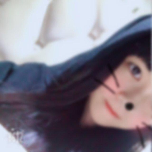 -Baooo的照片