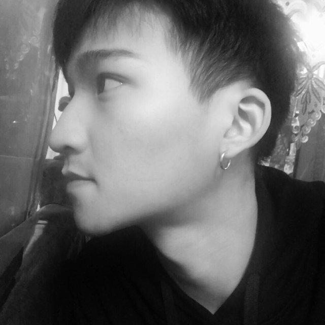 Binjiacheng的照片