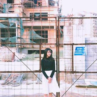 欣errr's photos