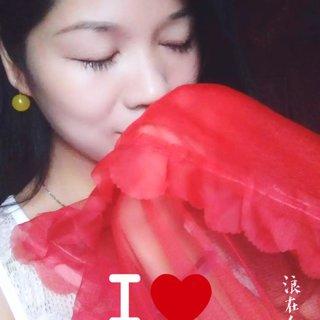 彩棉's photos