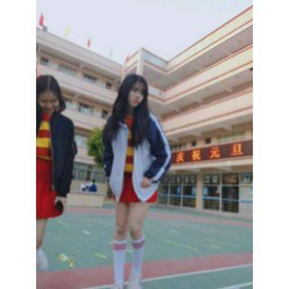 sling_x's photos