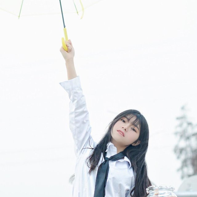 Pe_yi的照片