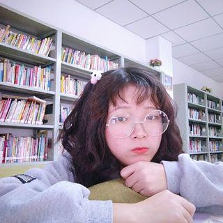 甜綺's photos