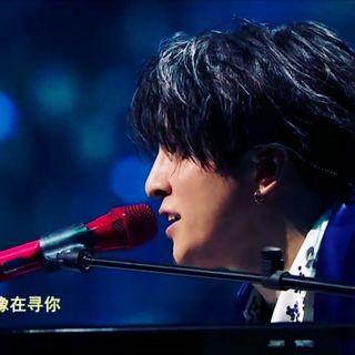 2H奋斗ing's photos