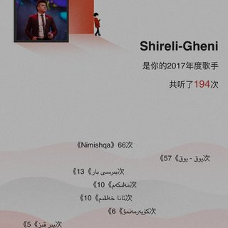 Shireli-Gheni's photos