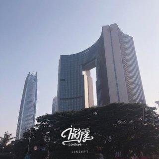 LinSept's photos