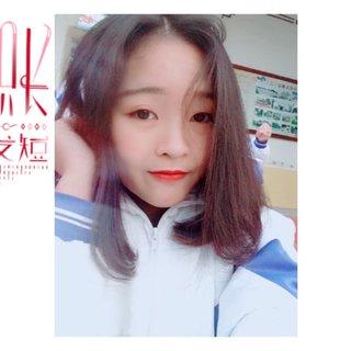 壹零o's photos