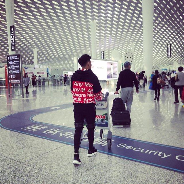深圳,喜欢请点赞,hello