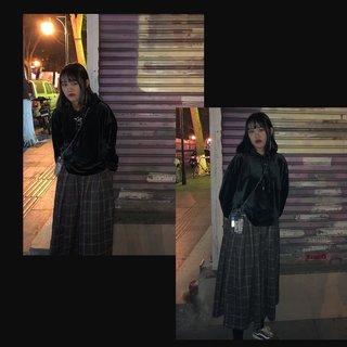 五已's photos