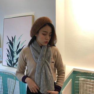 无倪称's photos