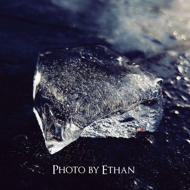 Ethan01的照片
