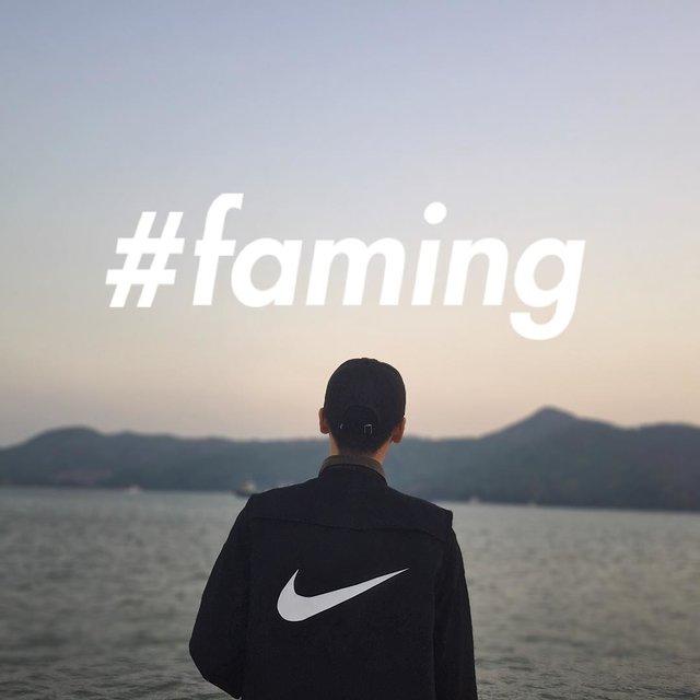 -faming的照片