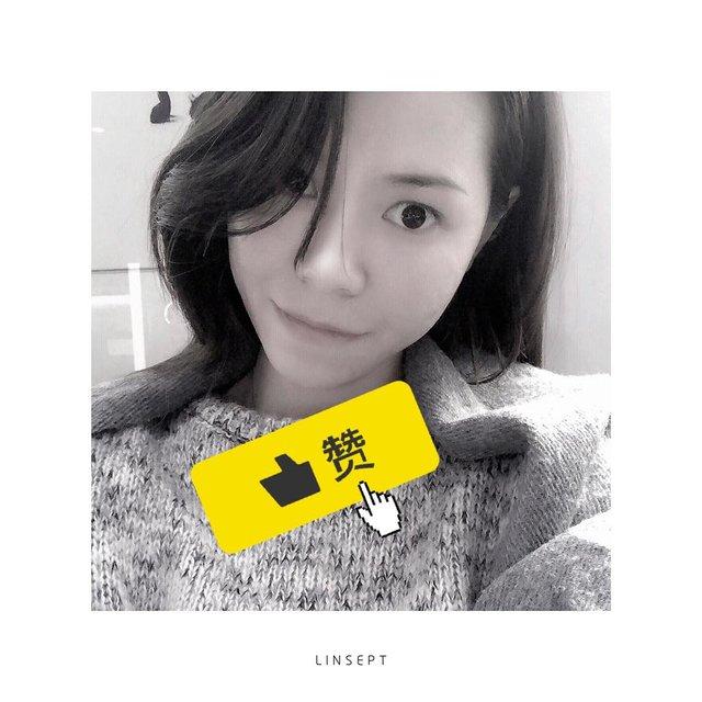 LinSept的照片