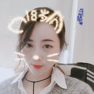 樱娘娘_'s photos