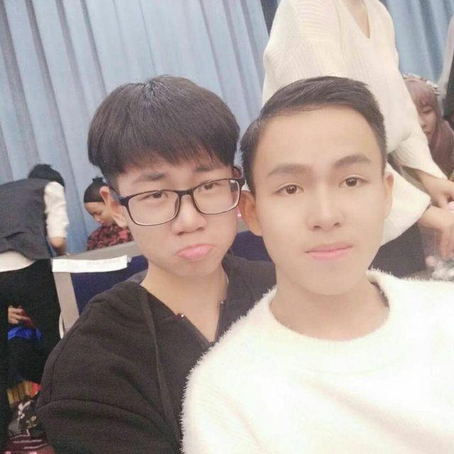 yue丶i的照片
