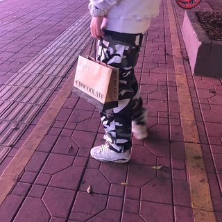 CheungWZ's photos