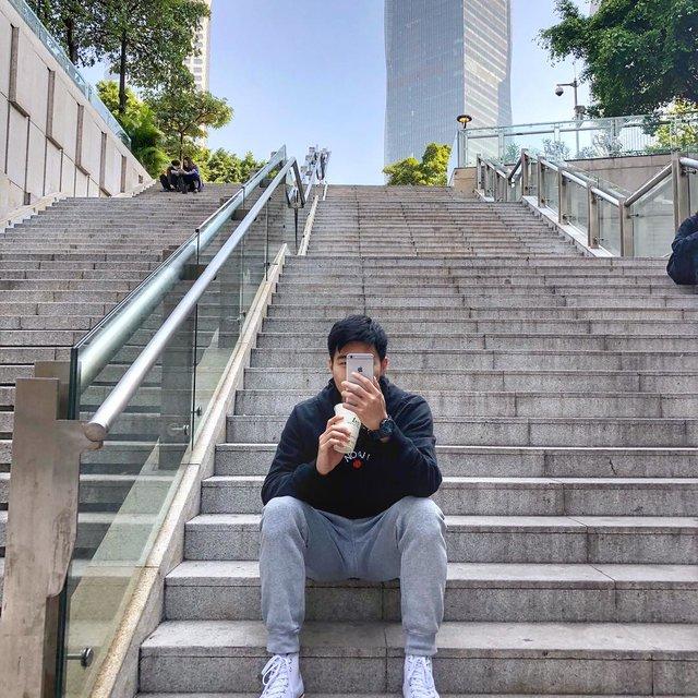 郑伟健ken的照片