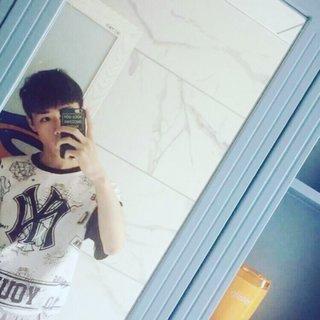 -周泽's photos