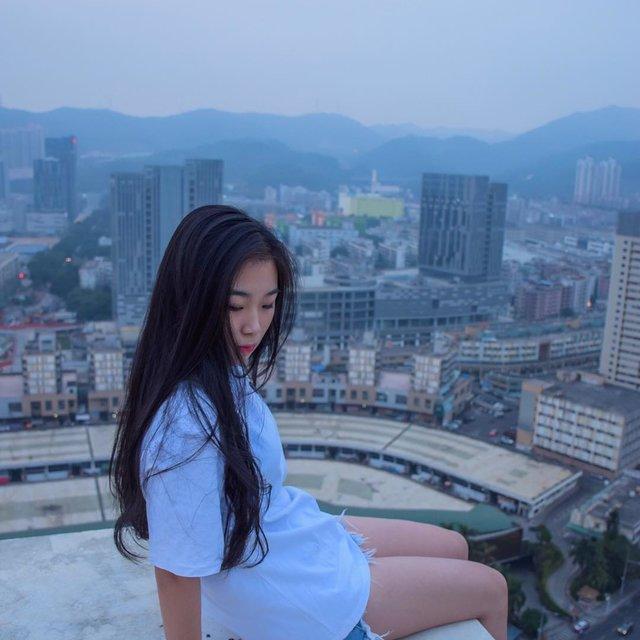 深圳,喜欢请点赞,我用摄影看世界,nice