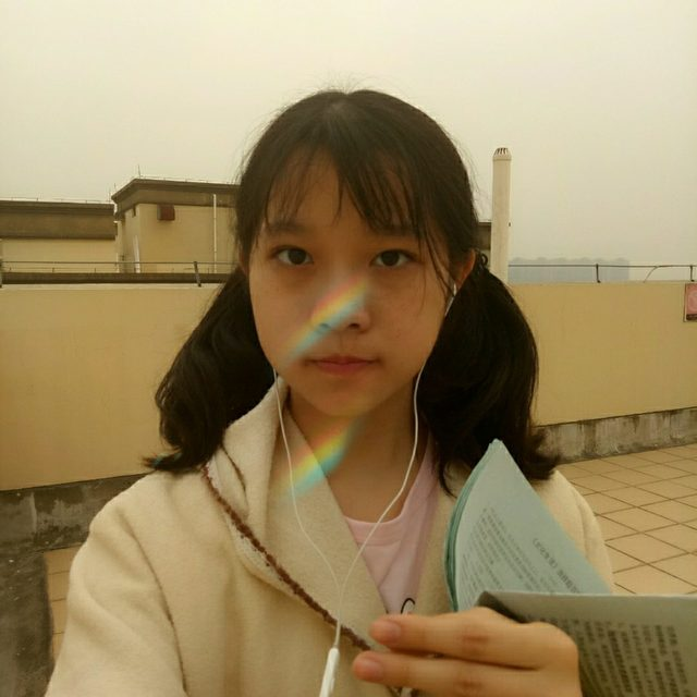 shifei-的照片