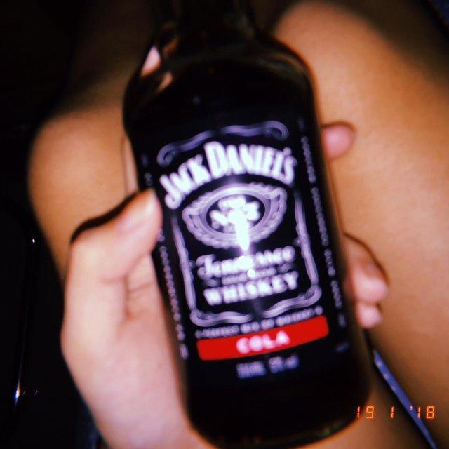 -Yeanily的照片