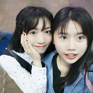 156CM的xw's photos